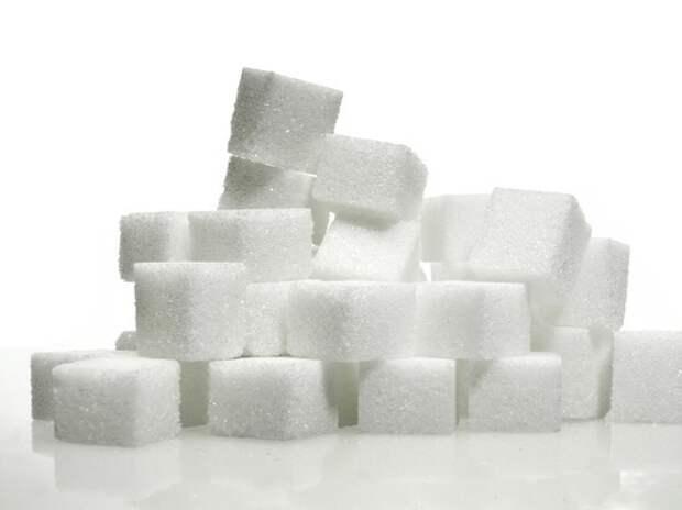 Минсельхоз подготовил новые меры регулирования рынка сахара