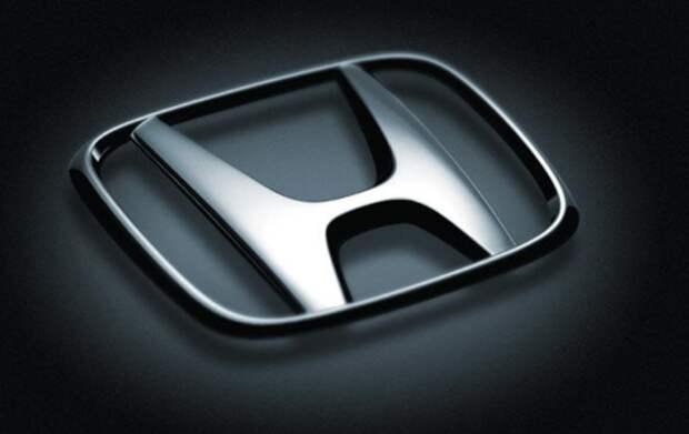 Honda снова объявила отзыв в России из-за проблем с подушками безопасности