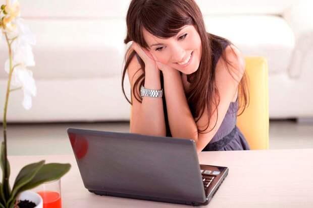 Виртуальные онлайн знакомства – удобство или опасность