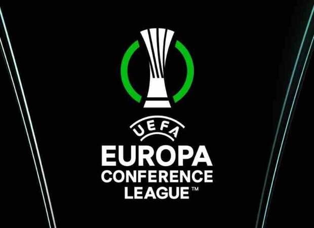 Лига Конференций: путь «Сочи» и «Рубина» на групповой этап в тумане. В раунд плей-офф напрямую допущены лишь «Тоттенхэм», «Рома», «Берлин» и «Ренн». Кого предпочитаете?