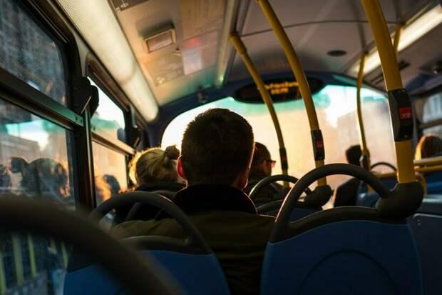 Свой автомобиль или общественный транспорт: как перемещаться по городу