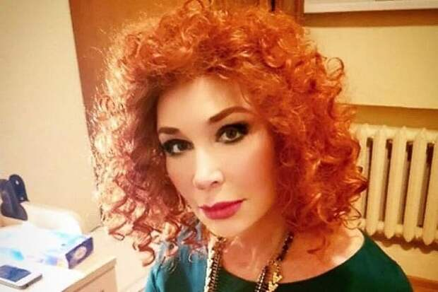 Безработная Татьяна Васильева готова трудиться уборщицей