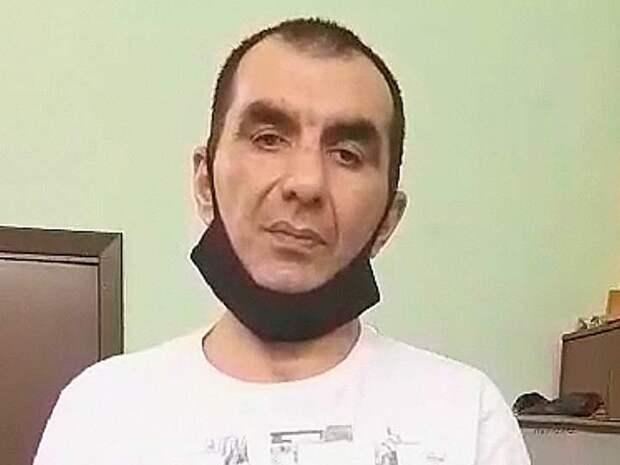 Иркутского предпринимателя похитили и удерживали ради партии медицинских масок