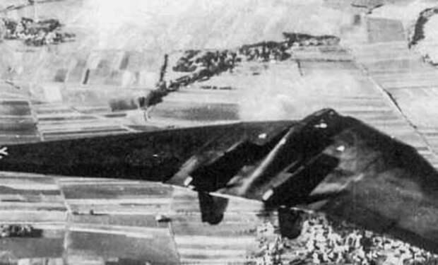 Историки показали оружие Рейха, которым хотели захватить мир