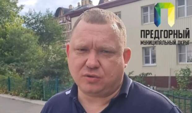Глава района Ставрополья пожаловался на избитого «карусельщиками» кандидата