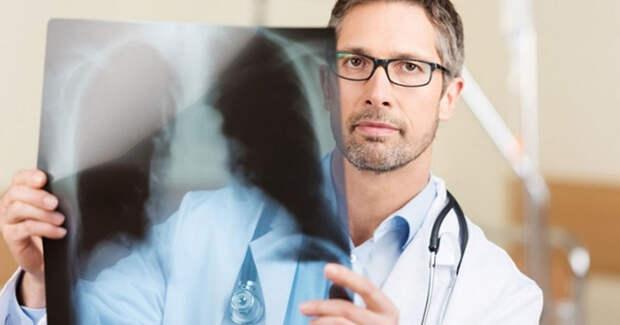 Консультации онколога в клинике «Медицина 24/7»