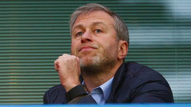 В УЕФА заявили, что «Реал», «Манчестер Сити» и «Челси» не будут допущены к полуфиналам Лиги чемпионов