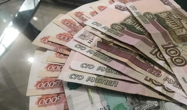 Выручка вресторанах Казани упала до70%