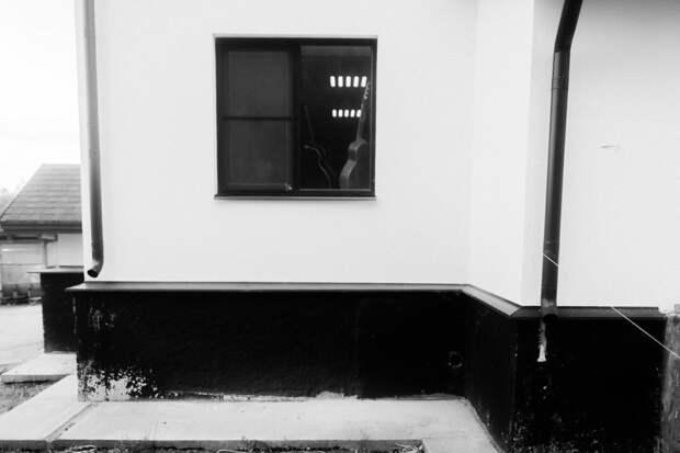 «Просто никто не видит»: история подростка, употреблявшего наркотики с 12 лет