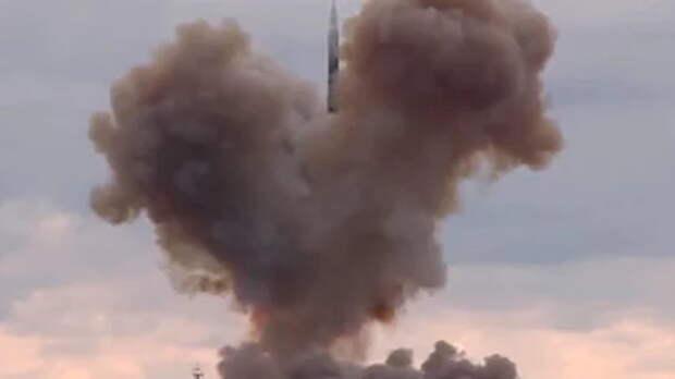"""Четыре российские ракеты повергли Германию в ступор: """"Тревогу даже не успеем поднять"""""""