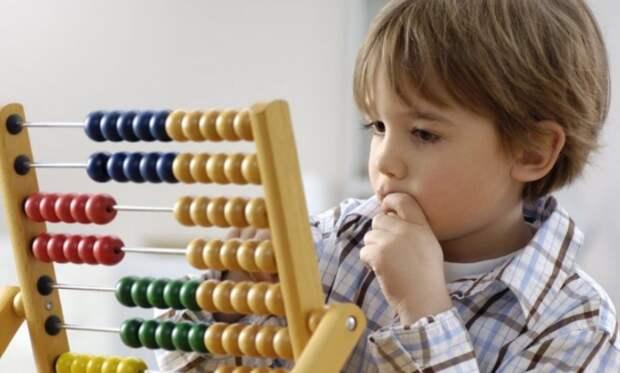 Особенности назначения выплат на детей от 3 до 7 лет в разных регионах РФ