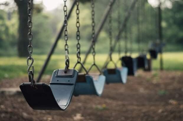 В Нижнем Новгороде пропал шестилетний мальчик