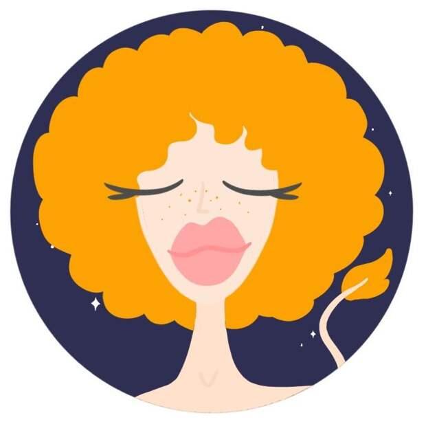 Головные боли и постоянные простуды: какие проблемы со здоровьем бывают у разных знаков зодиака