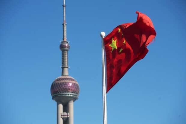 Валдайский клуб совместно с CITIC-фондом проведёт дискуссию о направлениях развития экономики Китая и возможностях для России