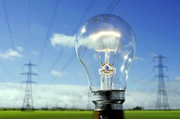 Минэнерго ставит задачу держать оптовые цены на электроэнергию ниже инфляции - Шульгинов