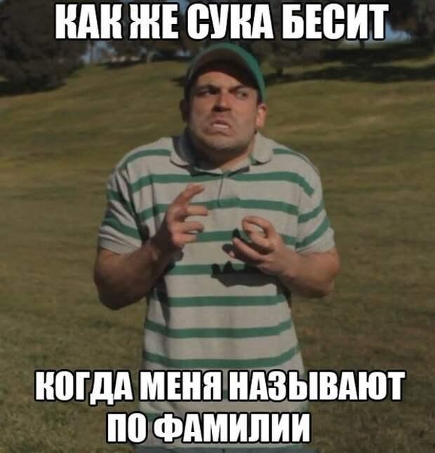 yQhT1KHNU8I