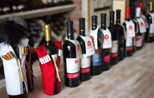 Грузинские виноделы выдохнули: Россия смилостивилась