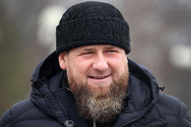 Кадыров за сутки нашел Instagram-обидчика и заставил его родню извиниться
