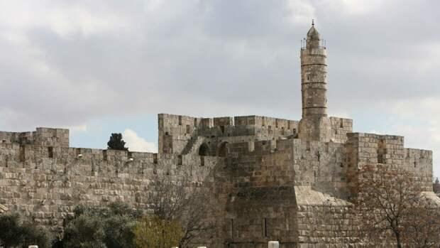 Премьер-министр Израиля пообещал ХАМАС суровую расплату за ракетный обстрел