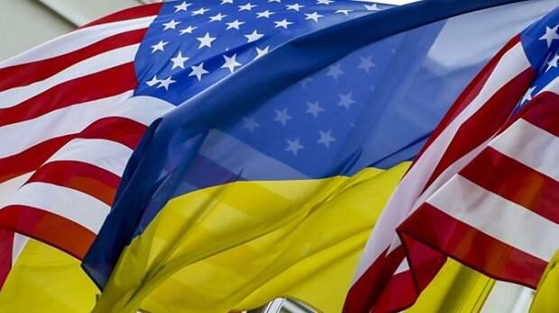 Погребинский объяснил, почему экспорт Украины в США рухнул вполовину