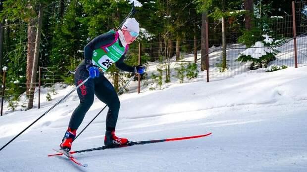 Васильев о переходе биатлонистки Ушкиной в Румынию: «Думаю, даже из сборной России многие бы согласились на такое»
