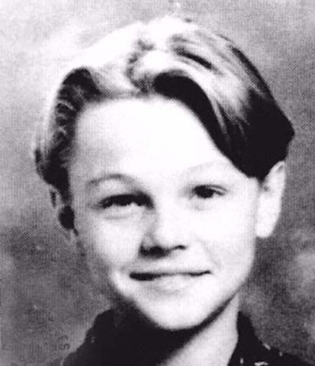Один из самых известных актеров Голливуда, который добился успеха исключительно благодаря своему таланту.