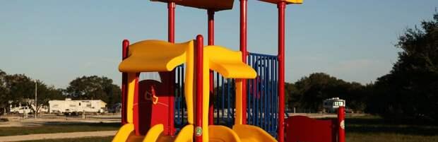 Более полумиллиона казахстанских школьников отправят по бесплатным путевках в летние лагеря