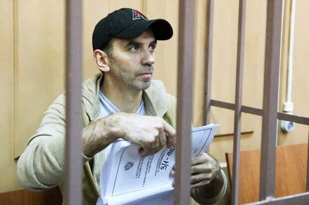Суд назначил экспертизу по делу бывшего министра Абызова