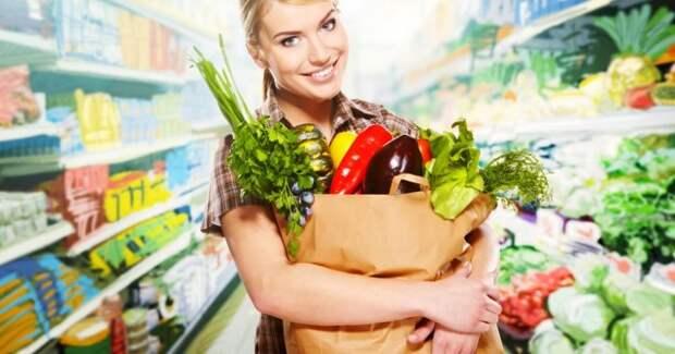 Вкусно и дешево: как экономить на еде не теряя качества