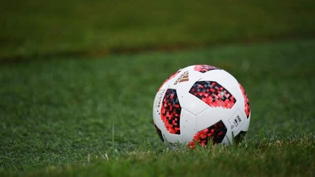 Английская футбольная премьер-лига бойкотирует соцсети