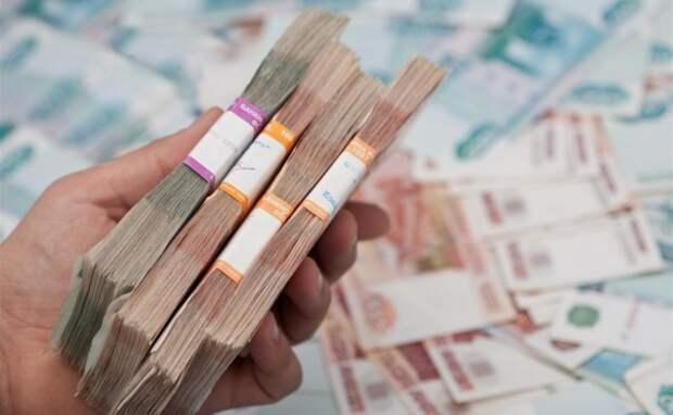 Федеральную поддержку на13 миллионов рублей получили нижегородские инновационные проекты врамках программы «Старт»
