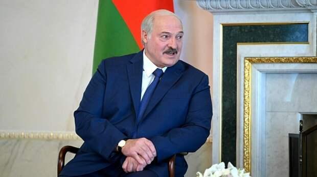 Лукашенко: «Личная драка» Ельцина и Горбачёва уничтожила страну