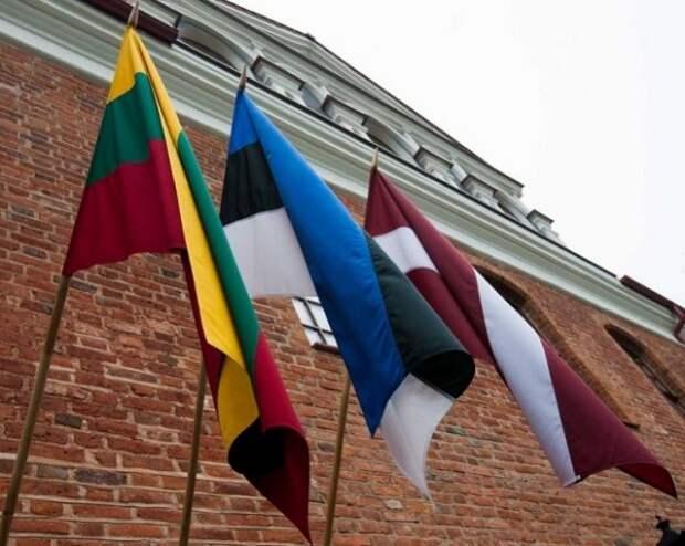 Россия ответит Прибалтике на угрозу отключения энергосистемы БРЭЛЛ