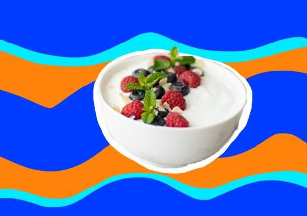 Полезный завтрак снизит давление: ученые назвали сочетание продуктов для борьбы с гипертонией