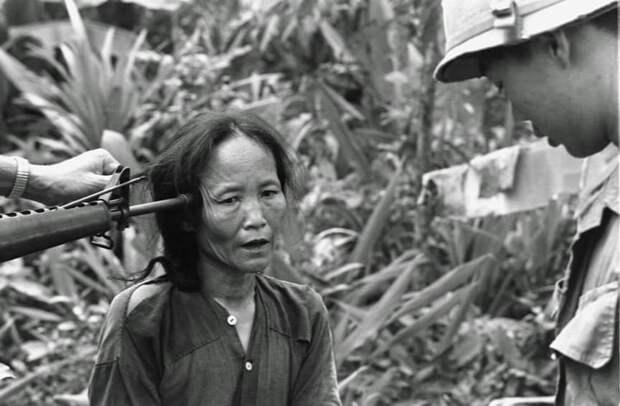 8. Война женщин Вьетнам, война во вьетнаме, вьетнамская война, сша