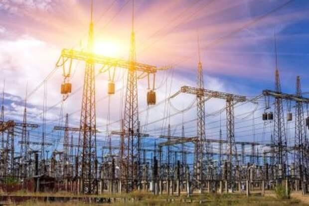 """Крепкая """"фишка"""" - бумаги сектора электроэнергетики заслуживают внимания"""