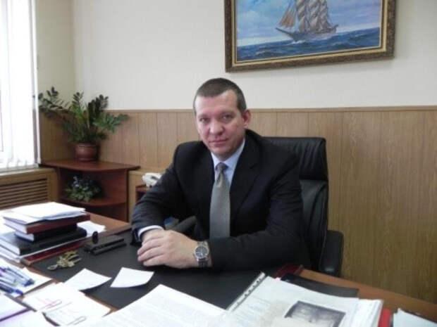 В Ростовской больнице главврач обиделся на медперсонал и «забил» на пациентов, а вы бы хотели, чтобы вас так лечили?