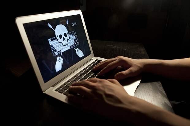 В Госдуму внесли закон о внесудебном исключении ссылок на пиратские сайты из поисковиков