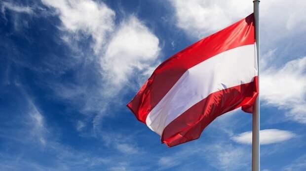 В МИД Австрии вызван посол Турции после заявлений Эрдогана