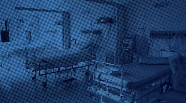 В Кремле назвали условие введения чрезвычайных мер против коронавируса