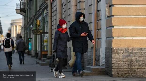 Минздрав Украины не стал давать русскоязычным рекомендации по борьбе с коронавирусом