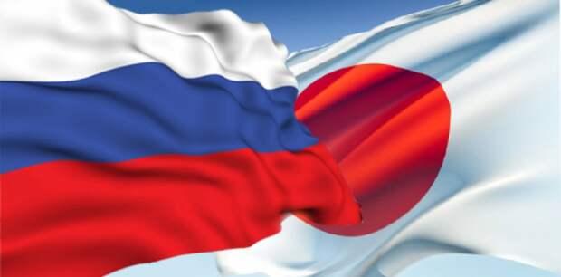 Япония будет покупать электроэнергию у России