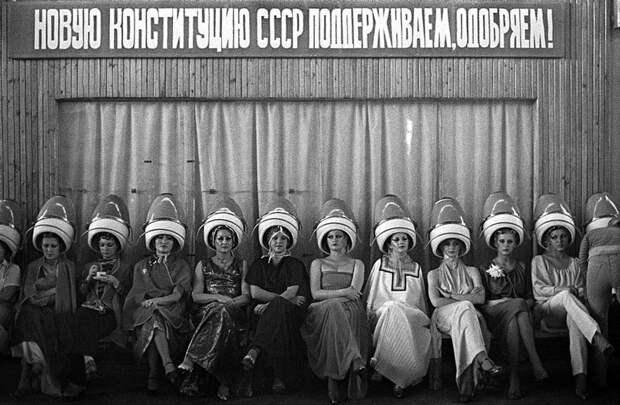 zhizn-pojmannaya-vrasploh-snimki-legendarnogo-sovetskogo-fotozhurnalista-quibbll-7