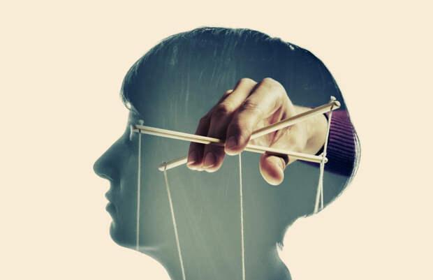 Как не позволить собой манипулировать: 6 рекомендаций психологов