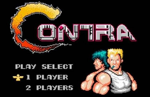 http://www.gamer.ru/system/attached_images/images/000/623/547/original/contra.jpg