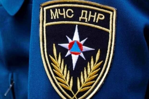Дончане столкнутся с резким потеплением 13 мая