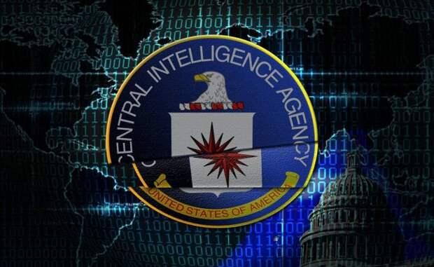 Историк рассказал, как ЦРУ вербует россиян