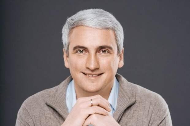 Пловец Карапетян поддержал инициативу Нифантьева о доступных бассейнах