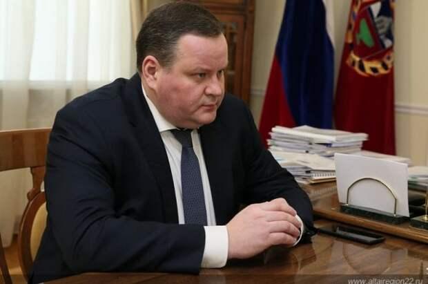 Министр Котяков заявил о восстановлении рынка труда