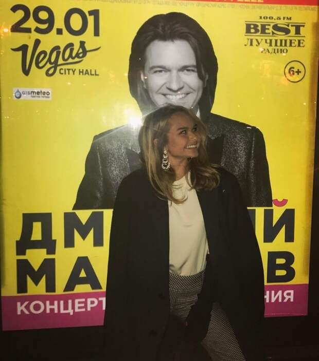Дочки российских звезд, которые уже имеют свои армии поклонников девушки, звезды